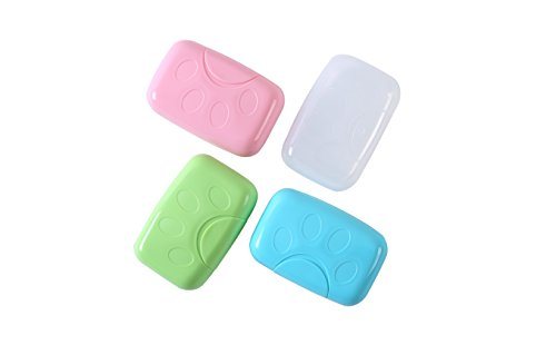Efivs Arts Plastic Container Outdoor product image