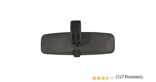 Alkar 6106370 Espejos Interiores para Autom/óviles