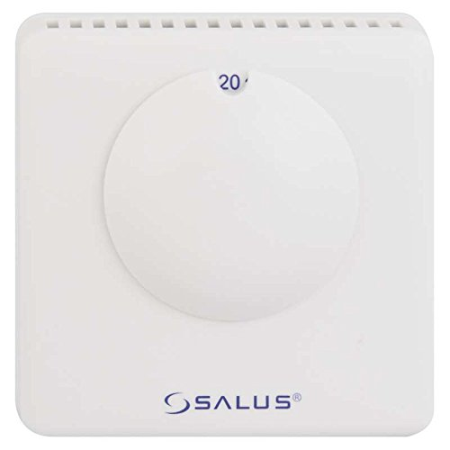 Salus Thermostat mé canique RT100
