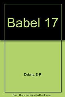 Babel 17, Delany, Samuel Ray
