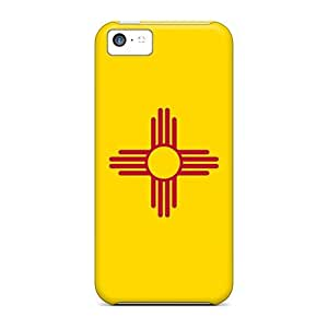 Fashionable KBC1660UROu Iphone 5c Cases Covers For New Mexico Protective Cases
