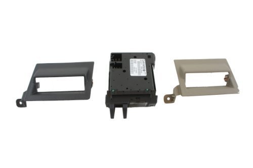 Genuine Dodge RAM Accessories 82212548 Integrated Trailer Brake Module Outdoor, Home, Garden, Supply, Maintenance