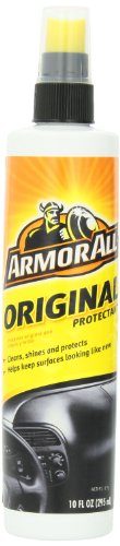 Armor All Protectant Original 296
