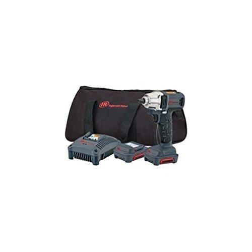 Ingersoll Rand W1130-K2 Impactool Kit by ()