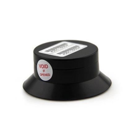 erm Alpha Track Radon Test Kit (Term Test)