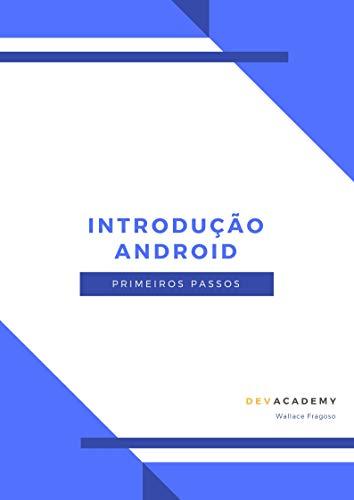 Primeiros passos - Android