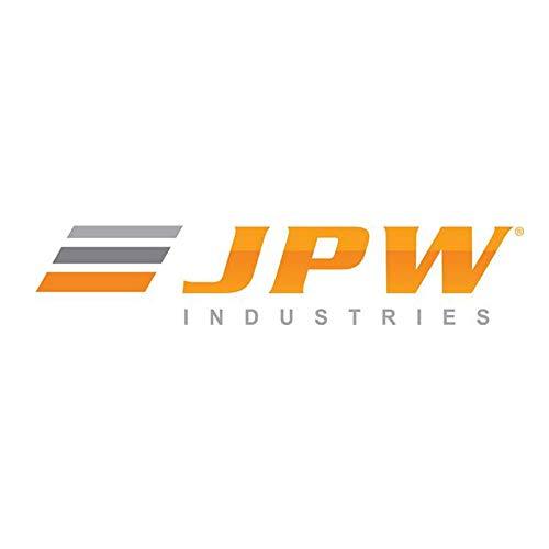 JET Tools 185016 Volt Series Electric Hoists Load Capacity: 1/2-Ton Lift Height: