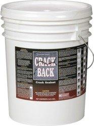 drummond-crack-back-asphalt-crack-repair-sealing-compound-pail-38-us-pounds