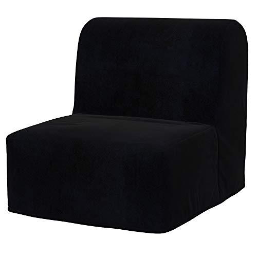 Divano Letto Ikea Singolo.Soferia Copertura Di Ricambio Per Divano Letto Ikea Lycksele A 2