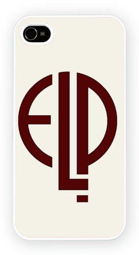Emerson Lake and Palmer - Funda para Samsung Galaxy S6 ...