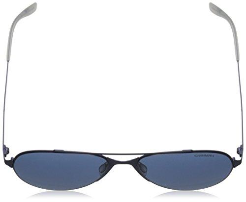 CARRERA Carrera 113 Sonnenbrille Blue S Matte 7ffwqO5r