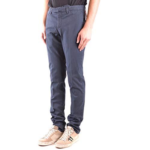 Incotex Pantalon Azul Incotex Pantalon zqxrvzw1Z