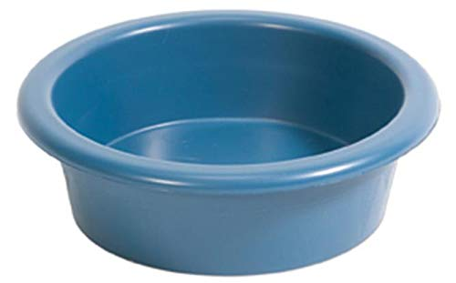 Petmate Crock Bowl for Pets, Large, Assorted Colors (1 Color Selected at - Bowl Crock Nesting