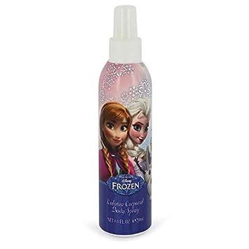 Disney Frozen for Kids 6.8-ounce Body Spray (Tester)