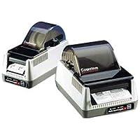 Cognitive Blaster Advantage LX BD42 - Label Printer - B/W - Direct Thermal (E47040) Category: Label Printers