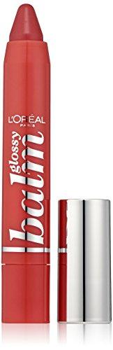 Coral Lip Balm - 5