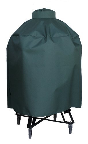 Cowley Canyon Mountain Peak Brand Cover Made To Fit Large...