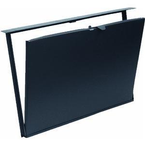 32x16 Steel Access Door