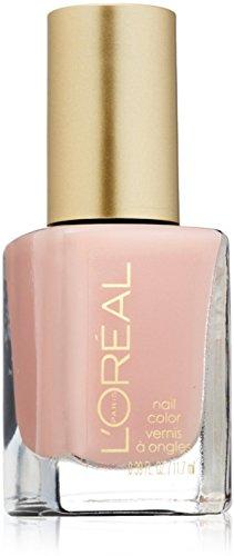 loreal color riche nail polish - 9