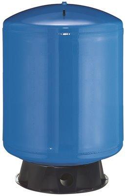 35 Gallon Water Tank (35 GAL PRO SOURCE PLUS STEEL WATER TANK)