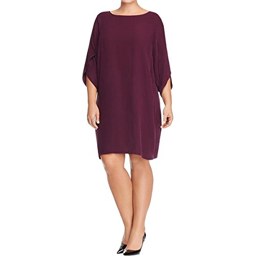 Eileen Fisher Crepe - 5