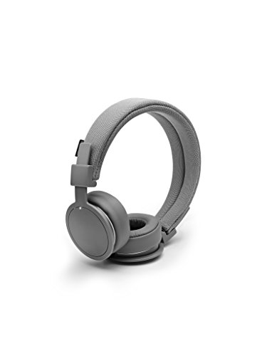 Urbanears Plattan Wireless Bluetooth Headphones