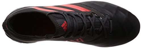 adidas Herren Kakari Light SG Rugbyschuhe Braun (Lbrown/Hirere/Carbrn Lbrown/Hirere/Carbrn)