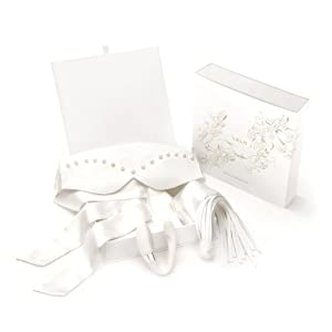 Lelo Bridal Pleasure Set, White, 1 Count