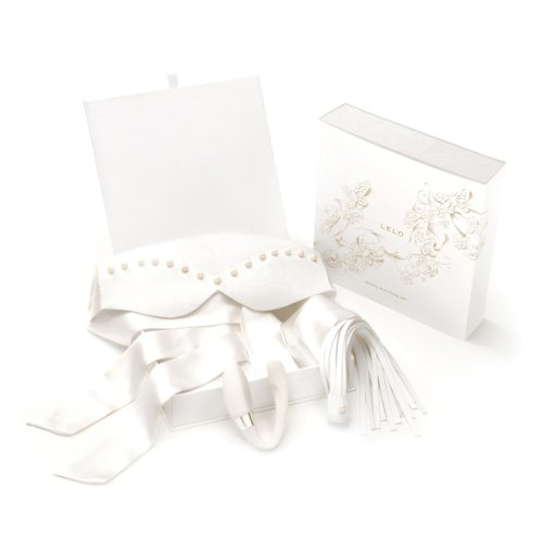Bridal Pleasure Set By LELO by LELO