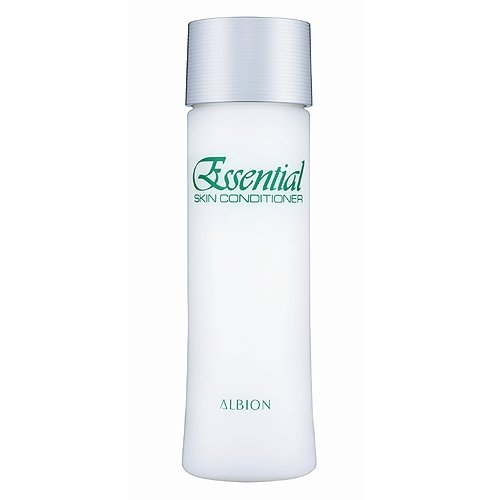 Albion  Skin Conditioner Essential  330ml by Albion
