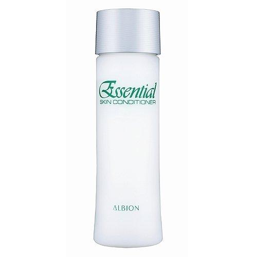 - Albion  Skin Conditioner Essential  330ml