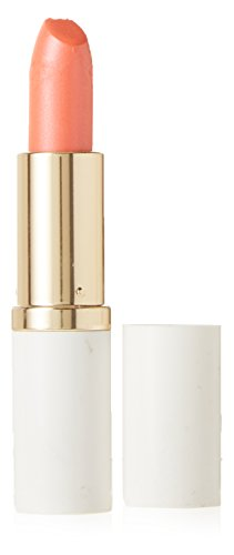 Estee Lauder Shimmer - Estee Lauder Pure Color Long Lasting Lipstick 25 Melon Shimmer by Estee Lauder