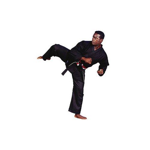 Pro Force 10oz Karate Gi//Uniform