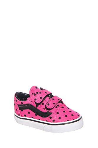 bfb256172c Top 20 Pink Old Skool Vans on Flipboard by WomensGuidance