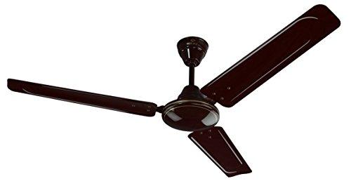 Bajaj Edge 1200mm Ceiling Fan