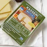 Kasseri Cheese (1 lb)