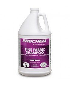 prochem-fine-fabric-shampoo-gentle-effective-cleaner-for-delicate-fabrics-upholstery-and-carpets-con