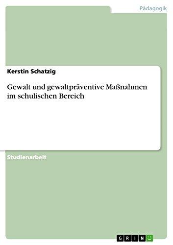 Kate Kirk (Eds.)