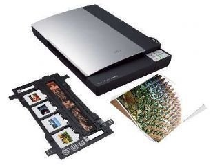 pilote scanner epson perfection v200 photo