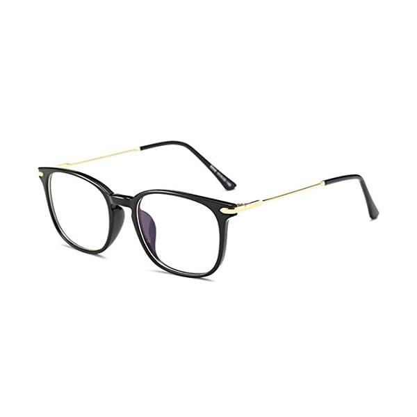 Rnow-Vintage-Anti-Reflective-Anti-Glare-Anti-Blue-Rays-Sunglasses-Blue-Tinted-Lens-Computer-Gaming-Eyeglasses