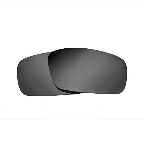 66629265c3 Best SEEK OPTICS Replacement Lenses Compatible with Oakley CRANKSHAFT Multi  Opt