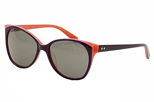 Jack Purcell Designer Sunglasses Model - Glasses Purcell