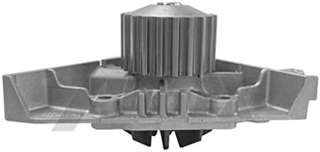 Online Automotive OLAAT1675 Premium Water Pump