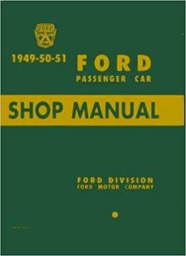 Wiring Diagram For Ford Victoria on wiring diagram for 1935 ford, wiring diagram for 1934 ford, wiring diagram for 1953 ford, wiring diagram for 1949 ford,
