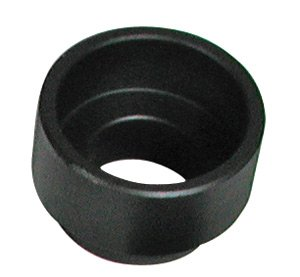 Specialty Products Company 40925 Ball Joint Adapter for Honda by Specialty Products Company