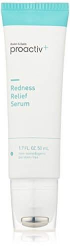 proactiv-redness-relief-serum-17-ounce