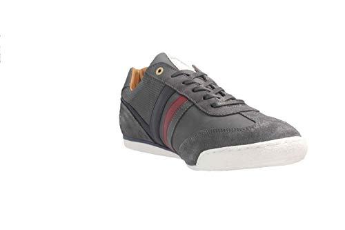 7zw Low Sneaker Grigio d'Oro Pantofola Vasto Shadow Uomo Dark p7wPWA1q