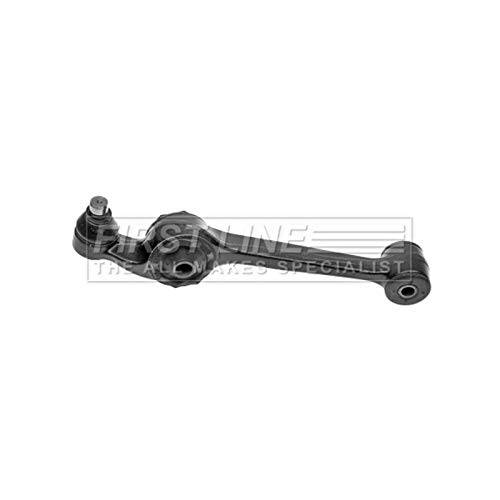 First Line FCA5584 Suspension Arm (Track Control Arm) Front LH:
