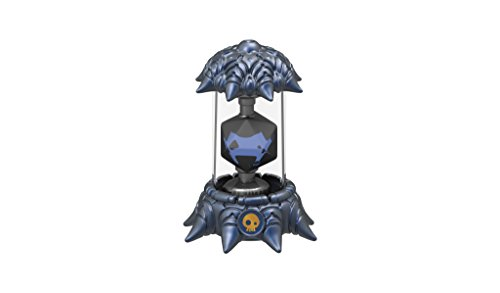 Skylanders Imaginators Creation Crystal 3-PK #4 by Activision (Image #2)