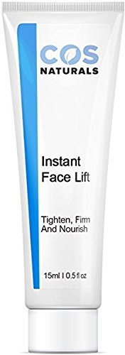 Best Eye Lift Cream - 5